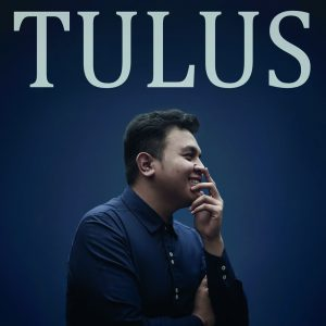 Tulus Management
