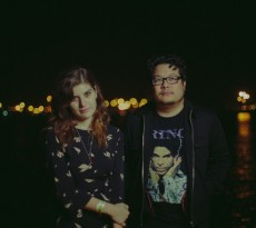 best coast band