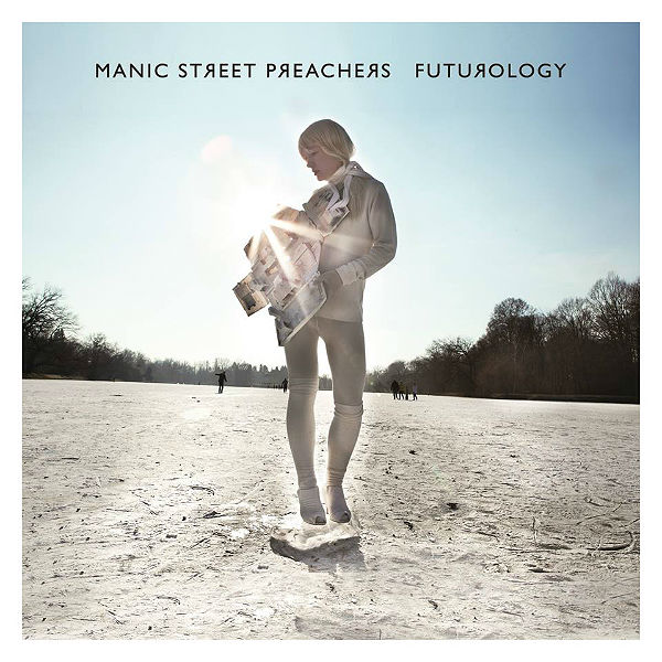 Manics_Futurology_Art_600