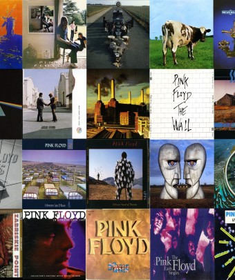 85351-pink-floyd-album-cover-collection