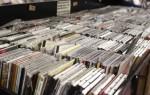CDs-Dadas-657x360