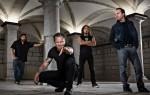 Metallica_0002_580