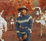 Pharrell-Gust-Of-Wind-video-608x348
