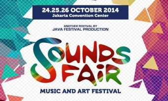 soundsfairs