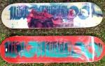 thesigitskateboard1