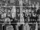 protocolafrotheyouth