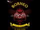 Konser-Borneo-(Sounds-of-Journey)