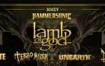 hammersonic1
