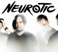 neurotic1