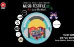 banner-musicfestifile