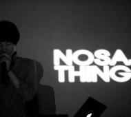 nosaj-thing-2010-westwinducla