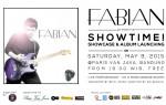 fabiah showcase