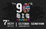 90s-festival