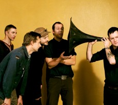modest_mouse_tattoo_scream_hearing_game_3069_1280x1024