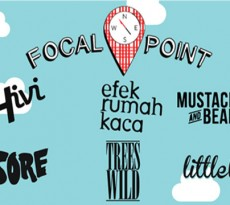 focal-point