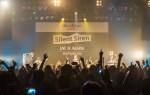 Silent Siren Live in Jakarta. (Hasan Yahya)