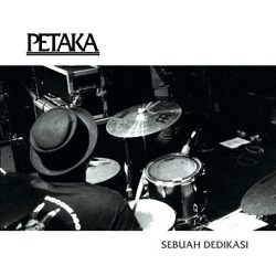 Sleeve Petaka HIRES