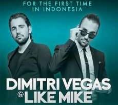 Dimitri-Vegas-Like-Mike