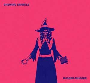 Hugger-Mugger-Artwork