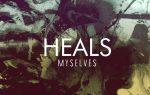 Myselves-Artwork