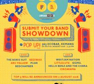 WTF16 GG - Instag - Submit Your Band SHOWDOWN-01