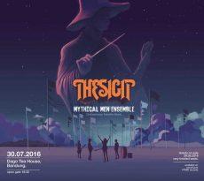 thesigit