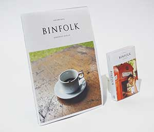binfolk_cover
